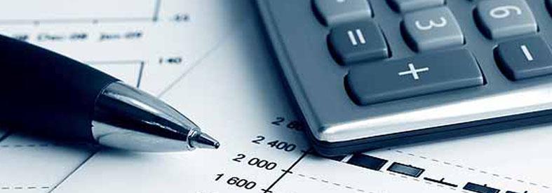 Budget aménagement